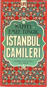 Saffet Emre Tonguç - İstanbul Camileri