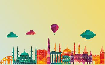 Saffet Emre Tonguç - Seyahat Yazıları - Türkiye